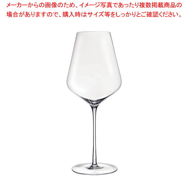 レーマン ソミエ プシュケー550 (6ヶ入) 【ECJ】
