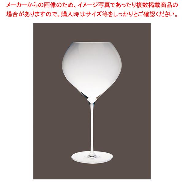 フィリップジャメス グランブラン 10103(6ヶ入) 【ECJ】