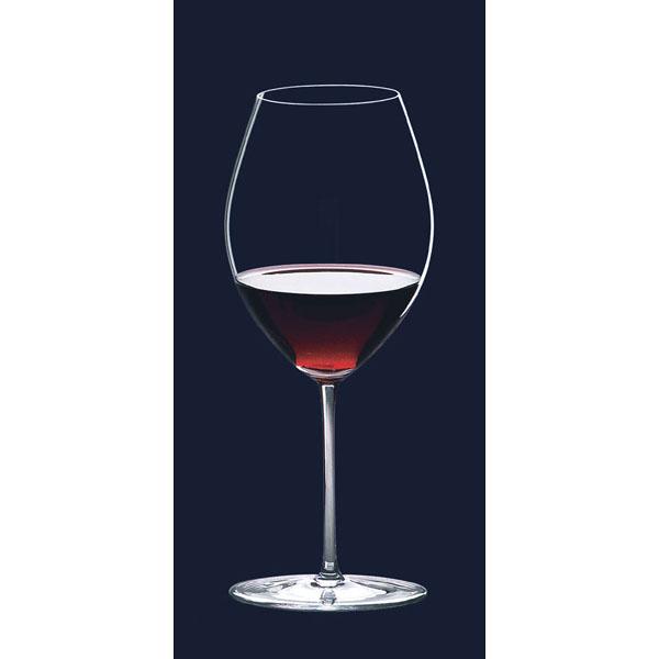 ソムリエ エルミタージュ 4400/30【 RIEDEL グラス ガラス おしゃれ 】 【ECJ】