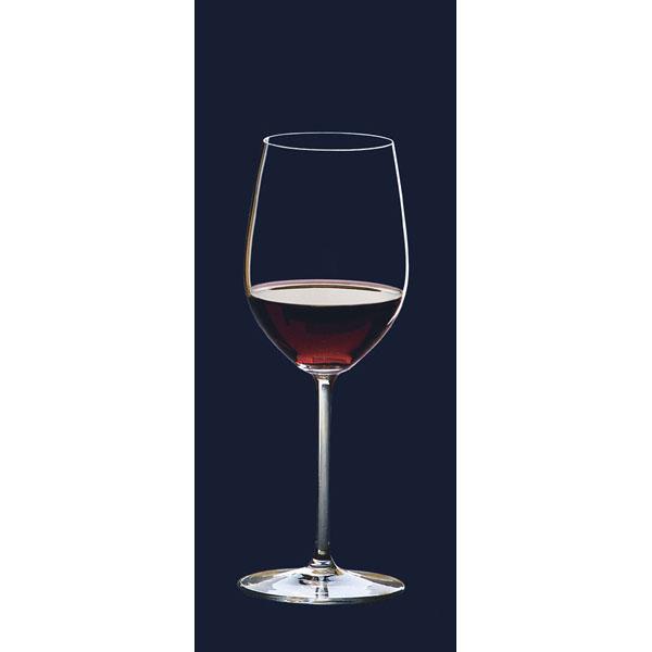 ソムリエ マチュア・ボルドー 4400/0【 RIEDEL グラス ガラス おしゃれ 】 【ECJ】