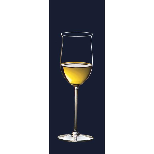 ソムリエ ラインガウ 4400/01【ECJ】【人気食器 グラス ガラス おしゃれ】