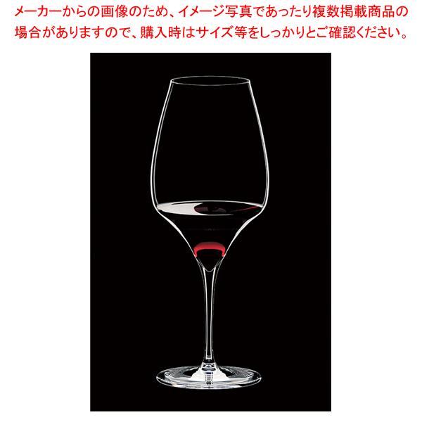 ヴィティス カベルネ 0403/0 (2ヶ入) 【ECJ】