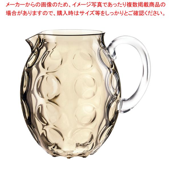 ヴェニス ピッチャー 1108.0039 サンド 【ECJ】