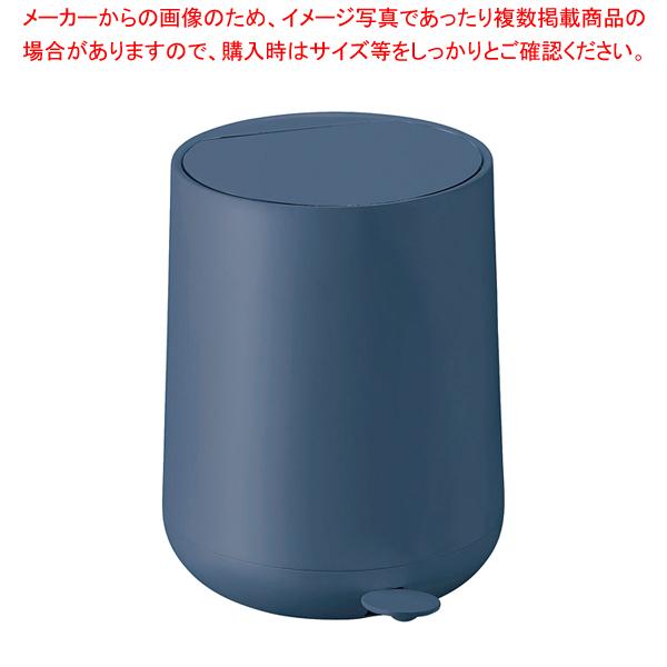 ゾーン ノバワン ペダルビン 362004 アジュールブルー 【ECJ】