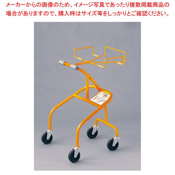 子供バイキングカート 【ECJ】