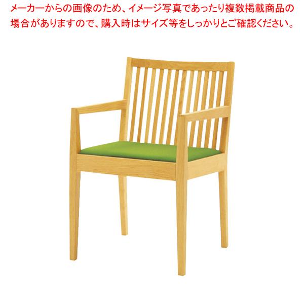 和風イス SCW-1161・NO・AC【ECJ】【厨房用品 調理器具 料理道具 小物 作業 】