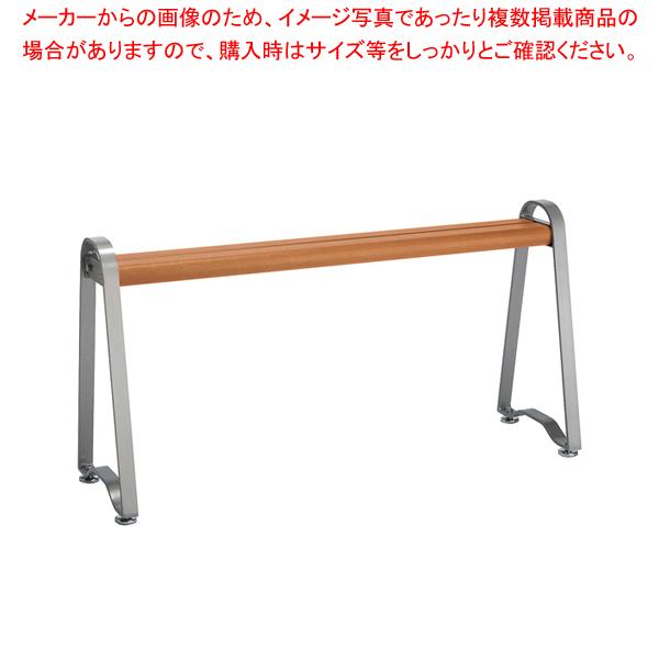 ひといきベンチ 【ECJ】