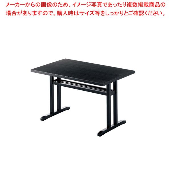 和風テーブル TTKK-6938 【ECJ】