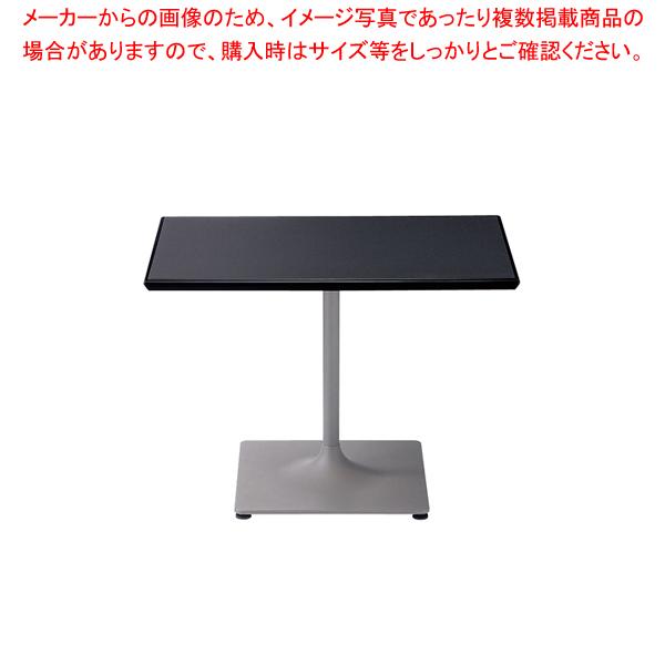 レストランテーブル TTKK-6274 【ECJ】