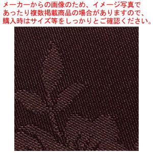 TY3305SGバラ(2枚組) 1.3×1.7mチョコブラウン 【ECJ】