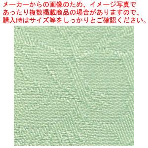 TY3305SGバラ(2枚組) 1.3×1.7m グリーン 【ECJ】