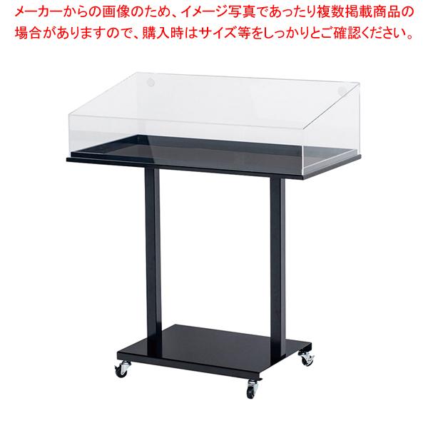サンプルケーススタンドワイド 56997 【ECJ】<br>【メーカー直送/代引不可】