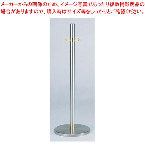 SAパーティション PS-10 【 業務用 【 店舗備品 パーティション ロープ関連品 パーティション 】