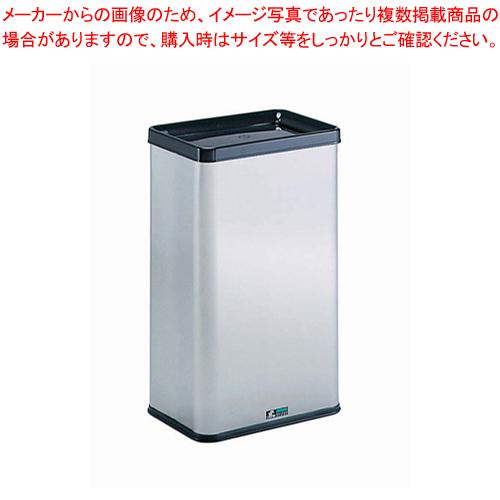 ステンエルボックス DS-213-110-0 【ECJ】