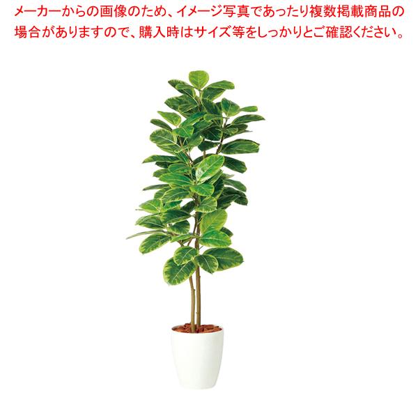 SG アルテシマ株立FST 98942 1.5m【人工樹木 作り物】【ECJ】<br>【メーカー直送/代引不可】