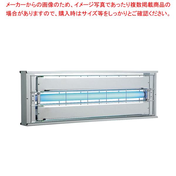 補虫器 ムシポン MPX-2000DXA 【ECJ】