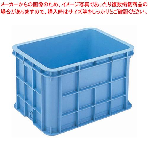 スーパーボックス 200 (ポリプロピレン)【 メーカー直送/代引不可 】 【ECJ】