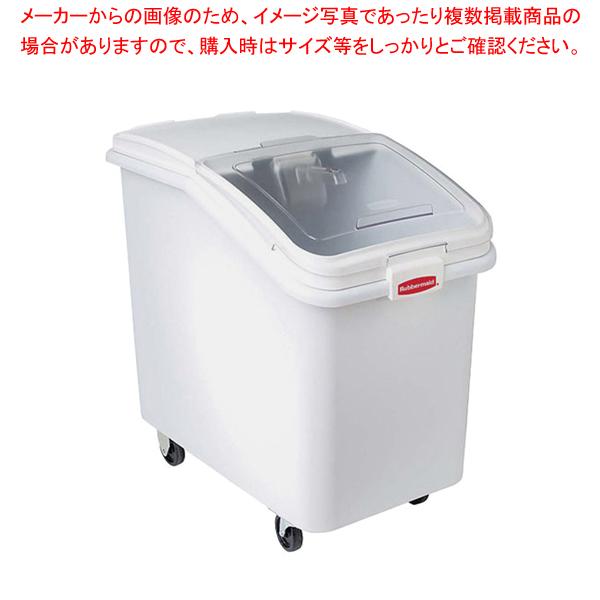 ラバーメイド イングリーディエント・ビン No.3603-88【 フードコンテナー 】 【ECJ】