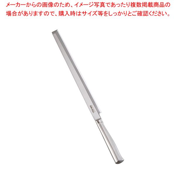 遠藤商事 / TKG-NEO(ネオ)蛸引(片刃) 30cm【ECJ】