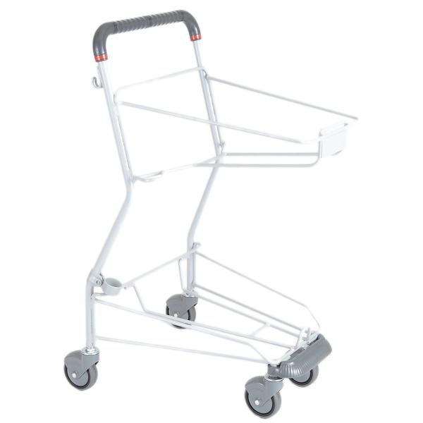 ショッピングカート 501 【ECJ】