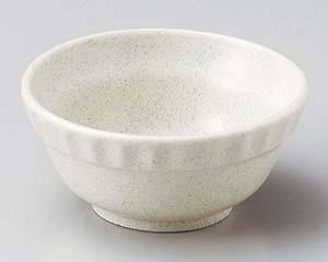 和食器 イ075-406 しのぎ3.0小鉢