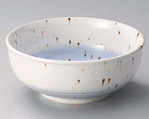 和食器 ロ315-176 白萩流多用鉢(小) 【キャンセル/返品不可】【ECJ】
