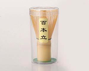 【まとめ買い10個セット品】和食器 ワ386-267 茶筅 (百本立)【キャンセル/返品不可】【ECJ】