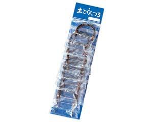 【まとめ買い10個セット品】和食器 ハ391-276 茶ツル10本セット(4号用) 【キャンセル/返品不可】【ECJ】