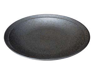 【まとめ買い10個セット品】和食器 タ445-066 9.0皿 【キャンセル/返品不可】【ECJ】