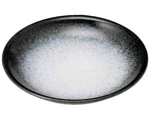 【まとめ買い10個セット品】和食器 ロ462-057 雲海 10.0大皿【キャンセル/返品不可】【ECJ】