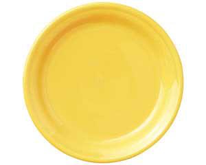 割引価格 【まとめ買い10個セット品 ト580-586】和食器 ト580-586 イエロー10吋皿【キャンセル/返品不可】【ECJ】, 【セレクトアイ】:2a037ab1 --- canoncity.azurewebsites.net