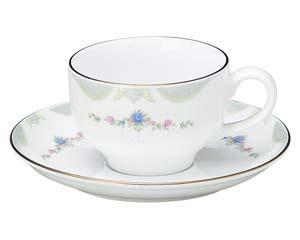 和食器 ヤ592-586 紅茶碗のみ