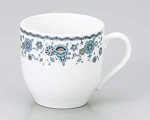 【まとめ買い10個セット品】ホ614-077 エジンバラマグカップ【キャンセル/返品不可】【ECJ】
