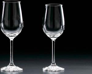 【まとめ買い10個セット品】和食器 タ644-076 ワイン210 【キャンセル/返品不可】【ECJ】