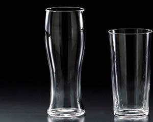 【まとめ買い10個セット品】タ631-287 B21141ビヤーグラス(薄氷)【キャンセル/返品不可】【ECJ】