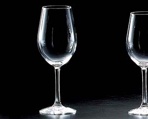 【まとめ買い10個セット品】和食器 タ645-016 30K35HSワイン 【キャンセル/返品不可】【ECJ】