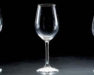【まとめ買い10個セット品】和食器 タ645-026 30K36HSワイン 【キャンセル/返品不可】【ECJ】