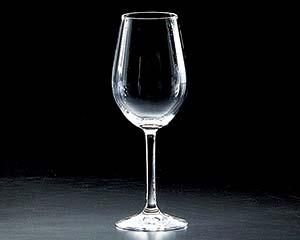 【まとめ買い10個セット品】和食器 タ645-036 30K37HSワイン 【キャンセル/返品不可】【ECJ】
