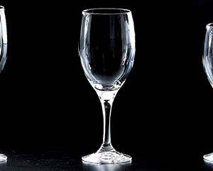 【まとめ買い10個セット品】タ630-117 30G35ワイン【キャンセル/返品不可】【ECJ】