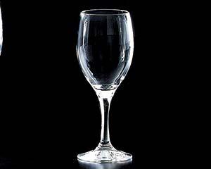 【まとめ買い10個セット品】和食器 タ645-126 30G36HSワイン 【キャンセル/返品不可】【ECJ】