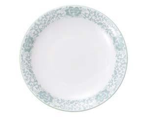 【まとめ買い10個セット品】和食器 ホ651-026 9吋丸皿 【キャンセル/返品不可】【ECJ】