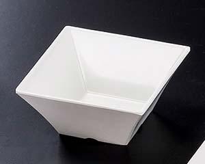 【まとめ買い10個セット品】和食器 ヌ724-316 [M]スクエアー盛鉢16.5cm 【キャンセル/返品不可】【ECJ】
