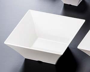 【まとめ買い10個セット品】和食器 ヌ724-356 [M]スクエアー盛鉢28cm 【キャンセル/返品不可】【ECJ】