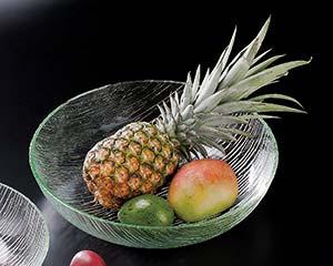 【オープニングセール】 【まとめ買い10個セット品】和食器 ヌ725-216 [AC]さざ波丸鉢39cm用目皿 ヌ725-216【キャンセル/返品不可】【ECJ】, Flower:f4a17c37 --- supercanaltv.zonalivresh.dominiotemporario.com