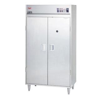 業務用 マルゼン クリーンロッカー MCL-065 【 厨房機器 】 【 メーカー直送/後払い決済不可 】 【ECJ】