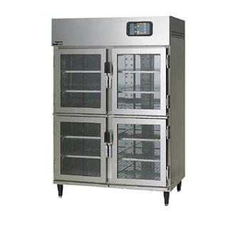【業務用】業務用 マルゼン 温蔵庫 MEH-187GSB 【 厨房機器 】 【 メーカー直送/後払い決済不可 】