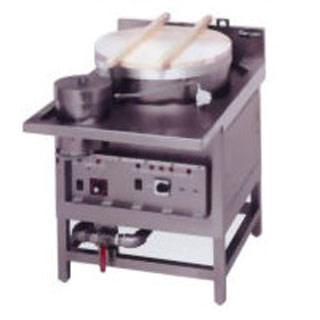 業務用 マルゼン 電気式麺釜 MES-DR 【 厨房機器 】 【 メーカー直送/後払い決済不可 】 【ECJ】