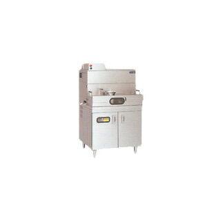 業務用 マルゼン 回転式麺ボイラー MREA-087R 【 厨房機器 】 【 メーカー直送/後払い決済不可 】 【ECJ】