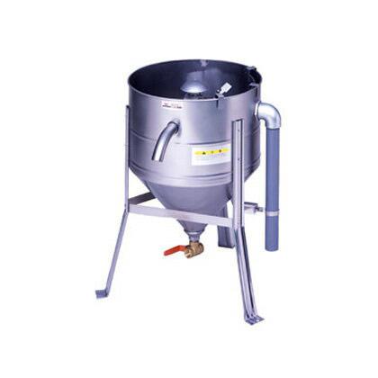 業務用 マルゼン 水圧 洗米機 洗米器 MRW-30 【 メーカー直送/後払い決済不可 】【 maruzen お米 洗う 米研 大量 簡単 】 【ECJ】