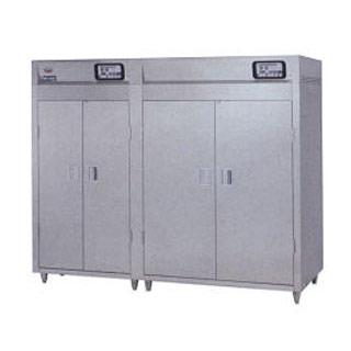 【業務用】【 送料無料 】 業務用 マルゼン 食器消毒保管庫 MSH60-62SEN 【 厨房機器 】 【 メーカー直送/後払い決済不可 】